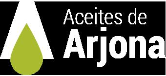 Aceites de Arjona